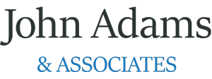 John Adams and Associates | Solicitors & Lawyers | Lismore, Ballina, Kyogle, Casino, Tweed Heads, Byron Bay, Grafton.